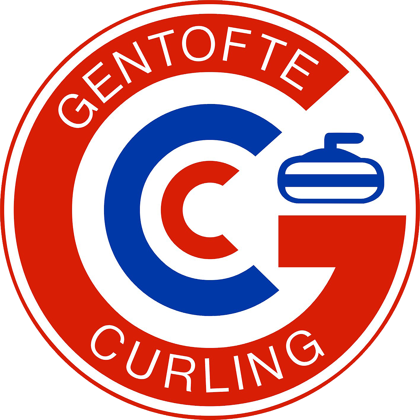 Gentofte Curling Club